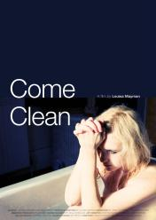 Come Clean, Directed/Written by Louisa Mayman